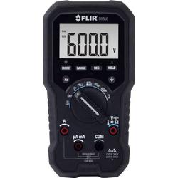 FLIR DM66 Hand-Multimeter digital CAT IV 300 V, CAT III 600V