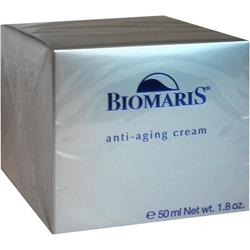 BIOMARIS anti-aging cream mit Parfum