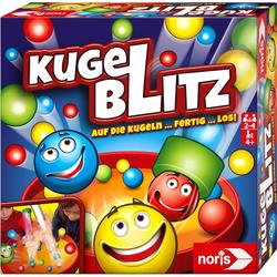 Noris Spiel, Kugelblitz