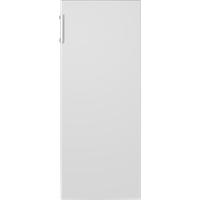 Bomann VS 7316 weiß