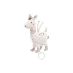 Fehn Spieluhr Spieluhr Lama