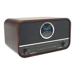 Albrecht DR 790 CD-Player