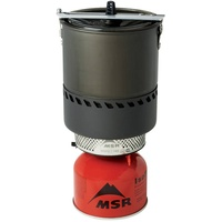 MSR Reactor Stove System (11205)