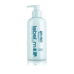 Label M Shampoo Anti-Frizz Shampoo
