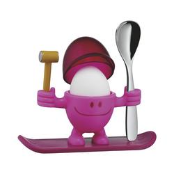 WMF Eierbecher Eierbecher McEgg rosa