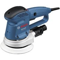 Bosch GEX 150 AC Professional (0601372768)
