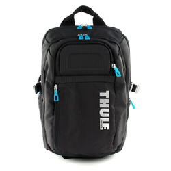 Thule Rucksack Crossover