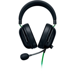 RAZER BlackShark V2 X Headset schwarz