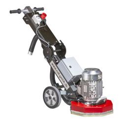 Roll Sanierungsfräse RO-400 400V