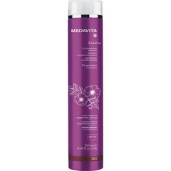 Medavita Mauve Color Enricher Shampoo