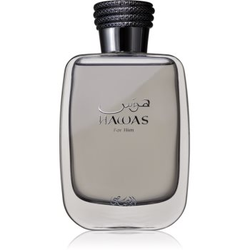 Rasasi Hawas For Him Eau de Parfum für Herren 100 ml