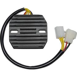 P&W Lichtmaschinenregler ESR 170 für Suzuki