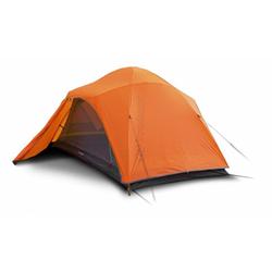 Zelt TRIMM - Apolos-Dsl Orange (ORANGE) Größe: OS