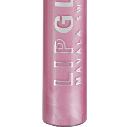 Mavala Lip Gloss Marshmallow