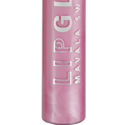 Mavala Lip Gloss Marshmallow