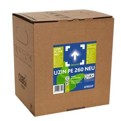 UZIN PE 260 Multigrundierung 5kg