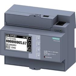 Siemens 7KM2200-2EA40-1JB1 Energiekosten-Messgerät