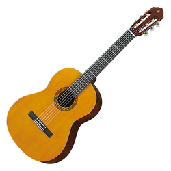 Yamaha CGS 103 Konzertgitarre 3/4