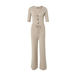 Fashion Union Jumpsuit BISBEE 14 (XL)