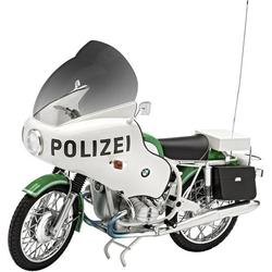Revell 07940 Motorradmodell Bausatz 1:8