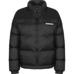 Napapijri Winterjacke A-Box L