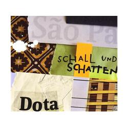 Dota - Schall Und Schatten (CD)