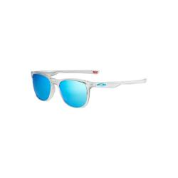 Oakley Sonnenbrille TRILLBE X