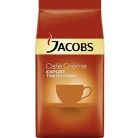 Jacobs Café Crème Export Traditional 1000 g