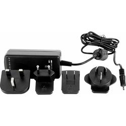 Hasselblad Hasselblad BCX-1 Kamera-Ladegerät schwarz