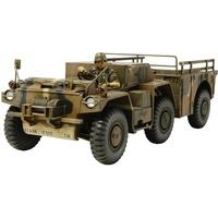 TAMIYA 300035330 - M561 Transport-Fahrzeug Gama Goat 1:35