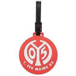 Mein Verein Mainz 05 Kofferanhänger 8 cm - Mainz 05
