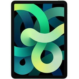 Apple iPad Air 10.9 2020 64 GB Wi-Fi + LTE grün