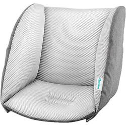 Sitzverkleinerer grau