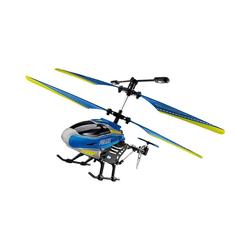 Revell® Spielzeug-Hubschrauber Helicopter POLIZEI