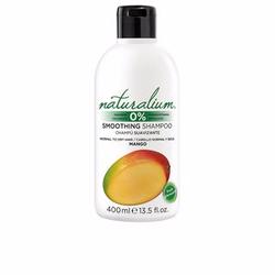 MANGO shampoo & conditioner 400 ml