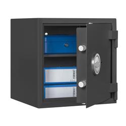 Tresor S1 Sicherheitsschrank MT 2 EN 14450