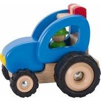 GoKi Traktor (55928)