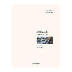 Ideen aus der Natur - Buch