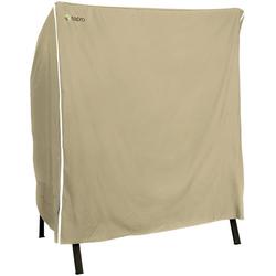 Tepro Strandkorb-Schutzhülle Universal, für Strandkorb groß, BxLxH: 155x105x170 cm