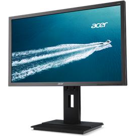 """Acer B246HL 24"""" (UM.FB6EE.011)"""