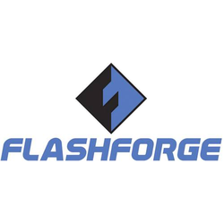 Flashforge Heizbett für Creator Pro, Dreamer Passend für: Creator (Pro), FlashForge Dreamer 20.000