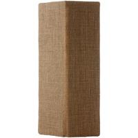Europet Bernina Corner-Protect 52,5 x 28 cm beige