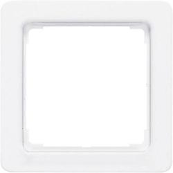Jung Zwischenrahmen CD 500, CD plus Weiß 590Z
