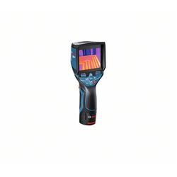 Thermodetektor GTC 400 C mit 1x 1.5 Li-Ion Akku L-BOXX