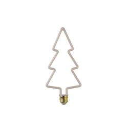 Sompex Firi Weihnachtsbaum LED Leuchtmittel