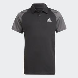 Club Tennis Poloshirt