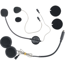 Universal-Headset Cohs ohne Basis-Set