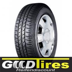 Bridgestone B 250 205/60 R16 92H