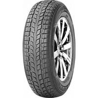 Roadstone N`Priz 4S 185/60 R14 82T