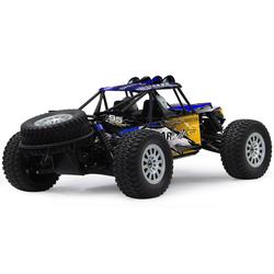 Jamara RC-Auto Dakar – Desert Buggy